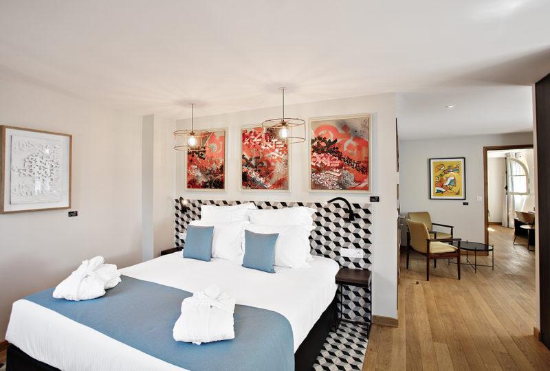habitaciones pmr archives club h telier toulouse m tropole. Black Bedroom Furniture Sets. Home Design Ideas